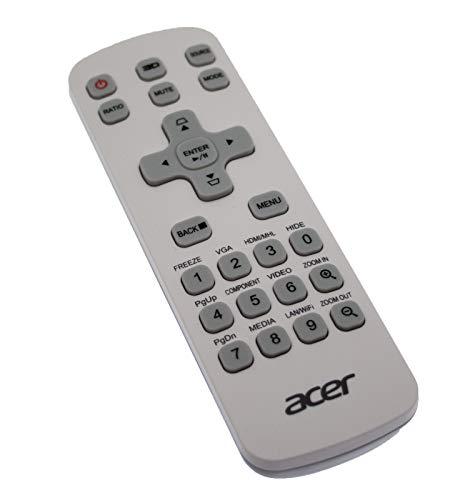 Acer Original Remote Control H5382BD Series