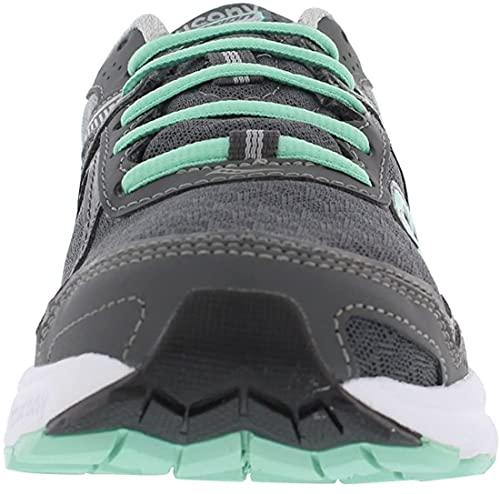 Saucony Women's Cohesion Running Shoe