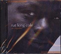 Best nat king cole cole español Reviews
