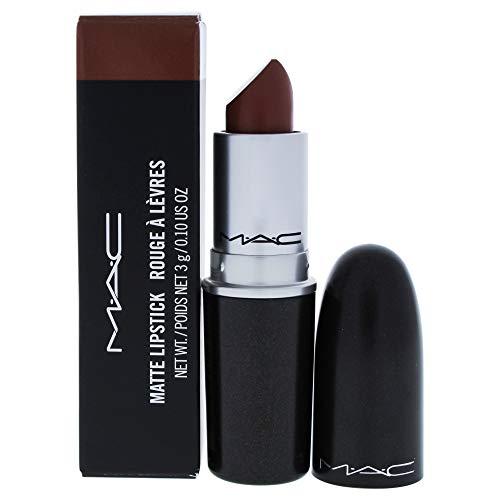 MAC Matte Lipstick, Whirl, 1er Pack (1 x 3 g)