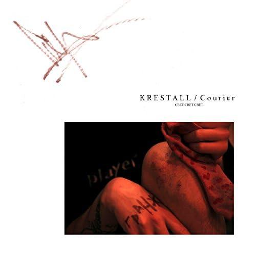 Krestall / Courier