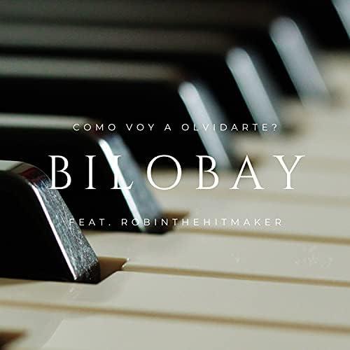 Bilobay feat. ROBINTHEHITMAKER