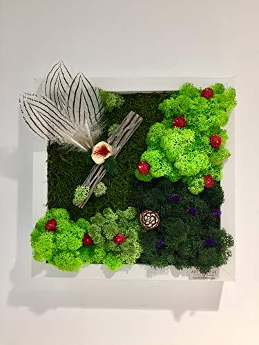 H /× 200 Cm ZHENSI Fondos De Pantalla 3D Custom Photo 3D Wallpaper Flower Murals Flores Pasillo De Entrada///Papel Tapiz 3D Papel De Pared Home Decor Kitchen Living Room W 130