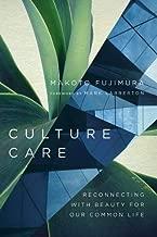 Best culture care makoto fujimura Reviews