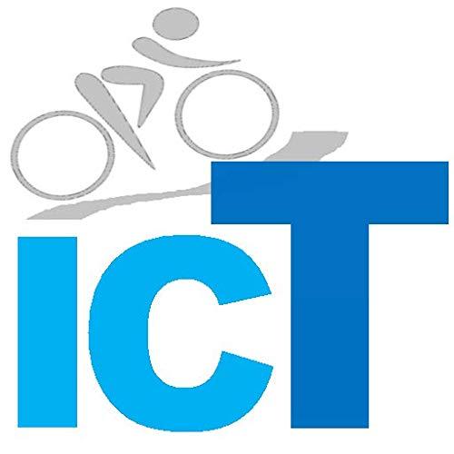 icTrainer - Effektives Rollen-/Spinning-Training