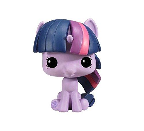 Funko My Little Pony Pop Vinile MLP Twilight Sparkle, 3380