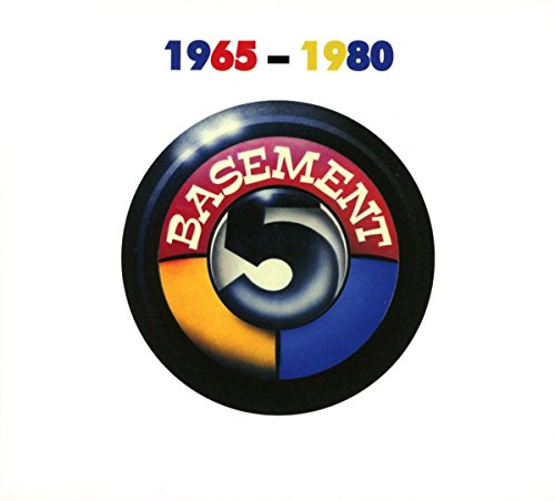 1965-1980/in Dub