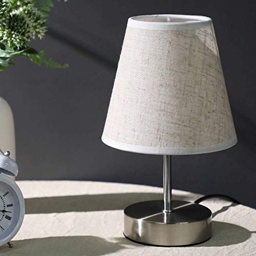 Lightess Lámparas de mesa