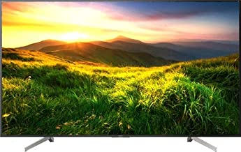 $2068 » Sony XBR X850G XBR-85X850G 84.6 inches Smart LED-LCD TV - 4K UHDTV - Black, Dark Silver - Direct LED Backlight - Alexa, Google Assistant Supported - Android 8.0 Oreo - Dolby (Renewed)