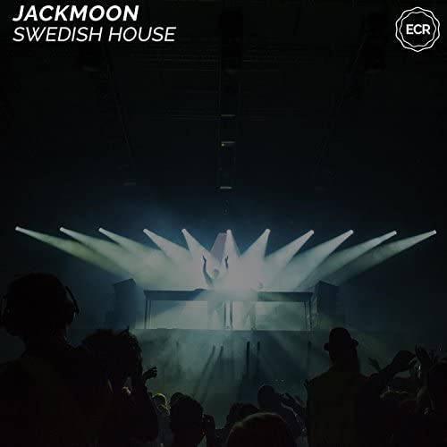 JackMoon