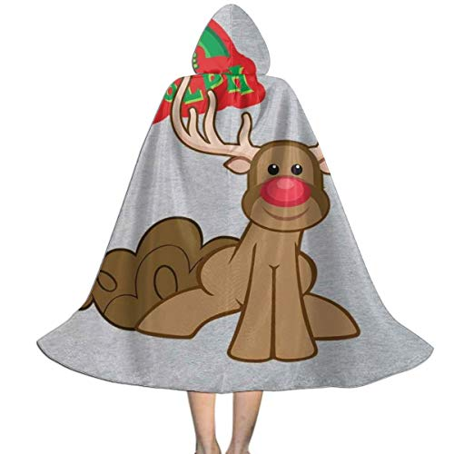 - My Little Pony Hund Kostüme