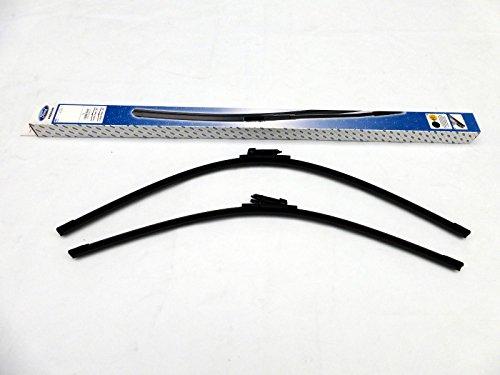 ORIGINAL Ford Scheibenwischer Wischerblätter Satz B-MAX GRAND / C-MAX II 2120728