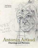 Antonin Artaud: Drawings and Portraits (The MIT Press)