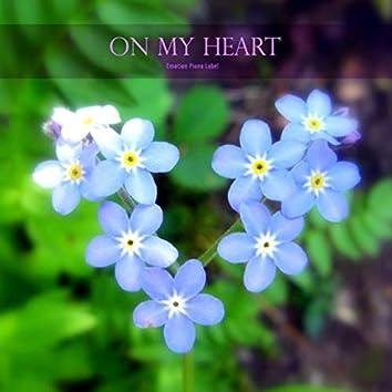 On My Heart