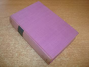 Hardcover The Tenant of Wildfell Hall Book