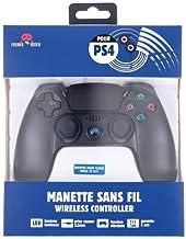 Playstation 771243 Freaks & Geeks Draadloze Controleur Voor Ps4, Zwart (Ps4)