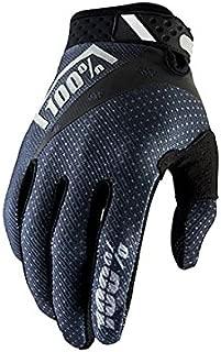 100 gloves mx