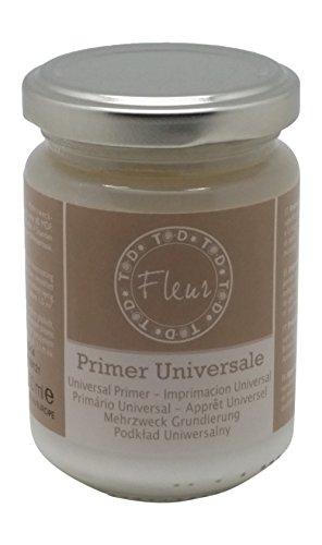 Fleur Designer'S Paint Fleur Primer Universale - 130 Ml