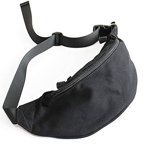 Xiannv Outdoor Sporttaschen Multifunktions Reisetaschen Taschen Schwarz 10