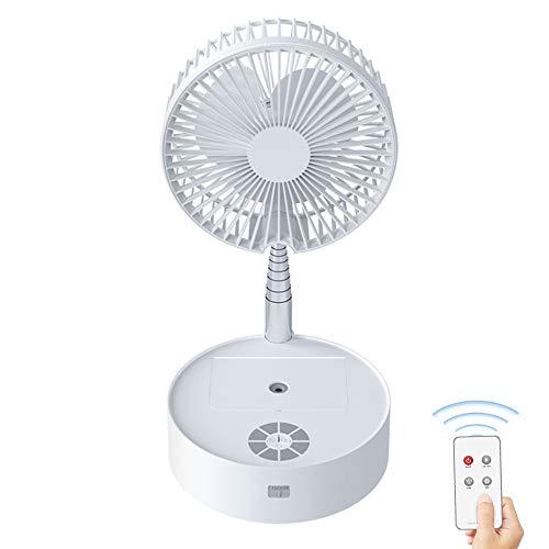 ventilador con nebulizador para interior fabricante SAYTAY