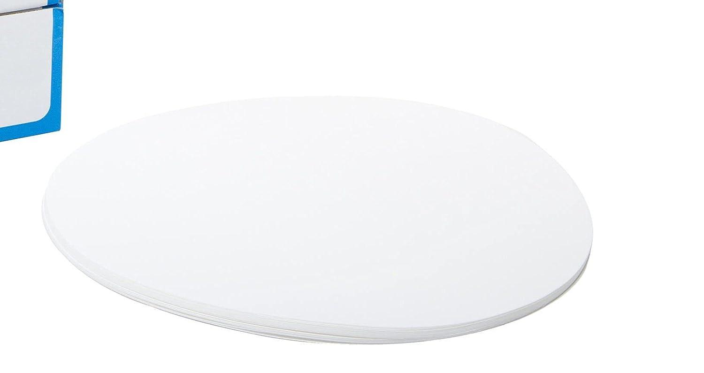 GE Bio-Sciences 70% trend rank OFF Outlet 10347513 Grade Shark Filter Paper Circle Skin