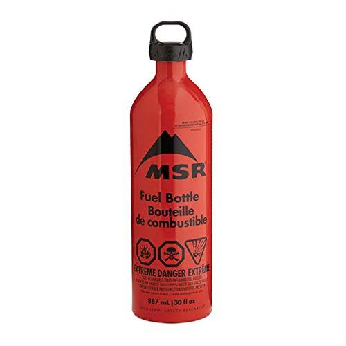 MSR 燃料ボトル 30oz 887ml 36832