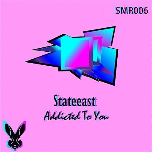 Stateeast