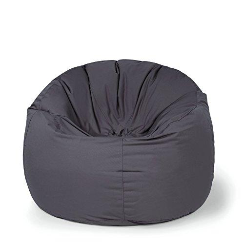 Outdoor Sitzsack