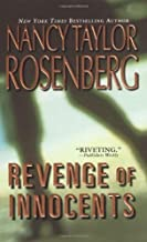 Revenge of Innocents by Nancy Taylor Rosenberg (2008-03-01)
