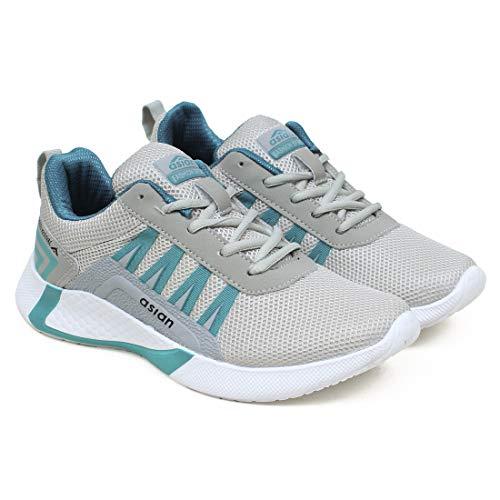 ASIAN Men's Bouncer-01 Sports,Walking,Gym,Training,Running Shoes
