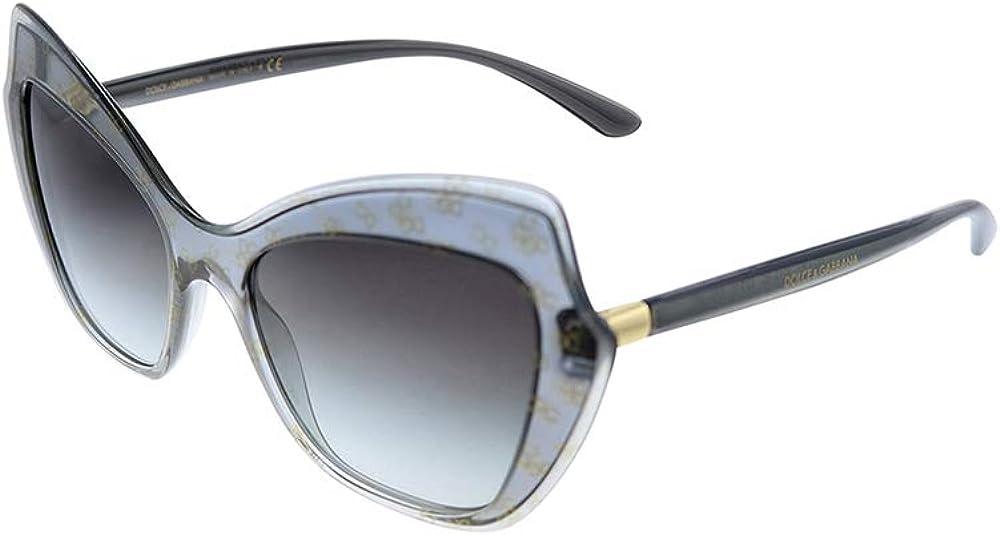 Ray-ban, occhiali da sole per donna 0DG4361