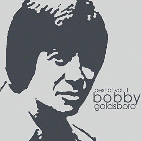Bobby Goldsboro
