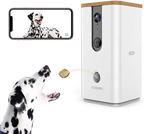 vbroad-smart-pet-camera-treat-dispenser