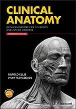 Best dr l mahadevan books Reviews