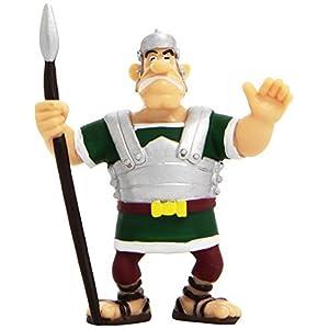 Plastoy - Asterix & Obelix - figure legionaire 60520 by Plastoy 7