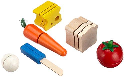 Selecta 62020 Picknick, Kinderspielzeug