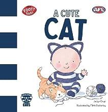 A Cute Cat: Geelong Cats (Volume 7)