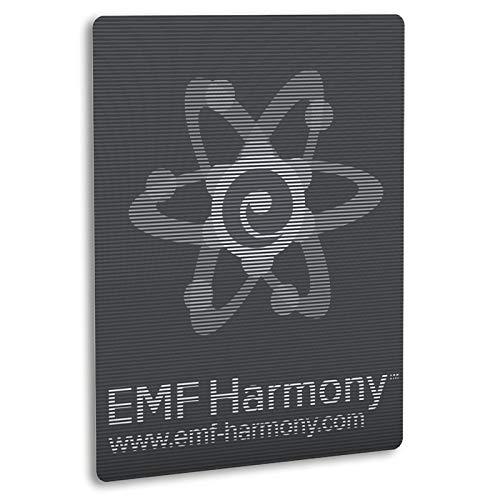 EMF Harmonizer Car - Protección ante la radiación electromagnética de automóviles - Tecnología europea de eficacia probada