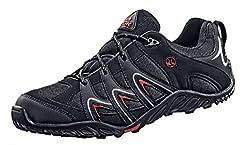 OCK multifunctional shoes black 41