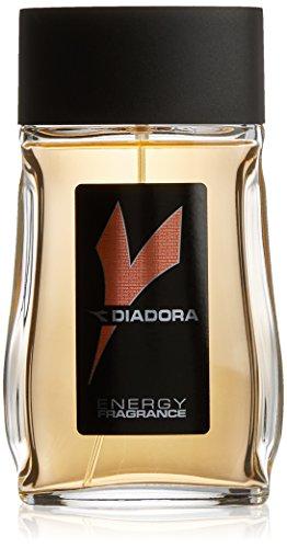 Diadora Orange Homme Edt Vapo - 100 ml