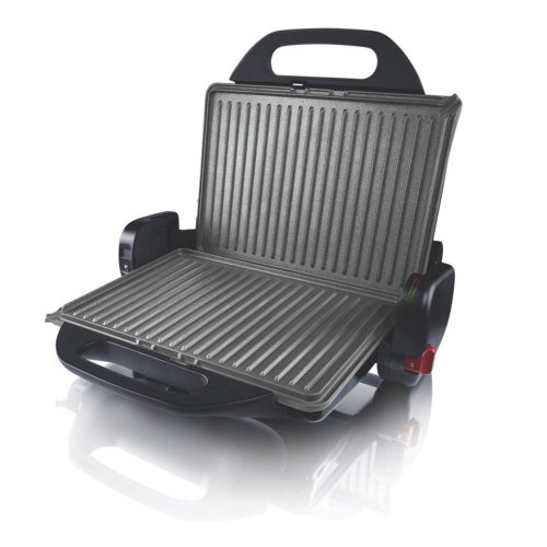 Philips Hd4409 Grill Health Grill