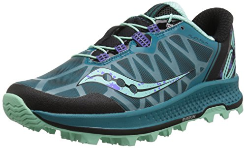 Saucony Women's Koa St Running Shoe
