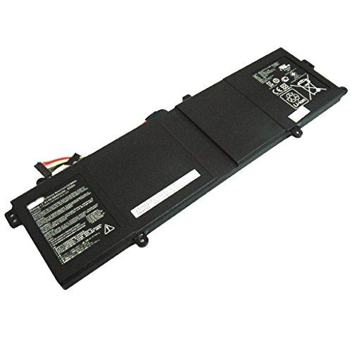 7xinbox 6840mAh 50Wh Ersatz Akku Batterie C22-B400A für ASUS PRO Advanced BU400V BU400A Ultrabook