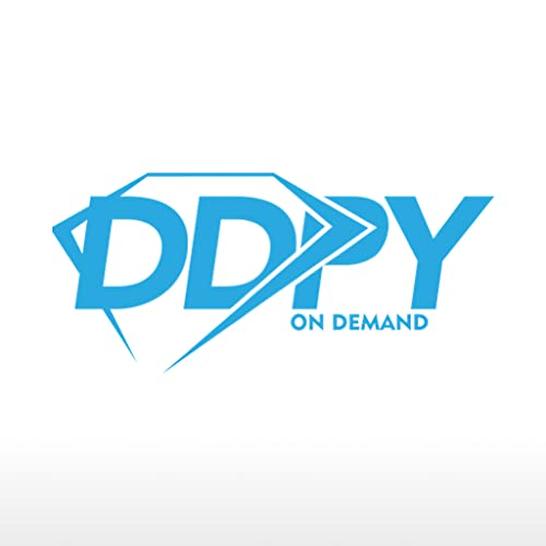DDPY On Demand