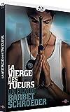 La Vierge des tueurs [Italia] [Blu-ray]