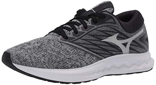Fastpitch Footwear Wave Polaris Mens Running Shoe