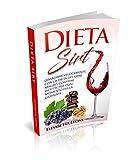 dieta sirt – dimagrire velocemente con la dieta del gene magro. : contiene ricette per ogni momento della giornata