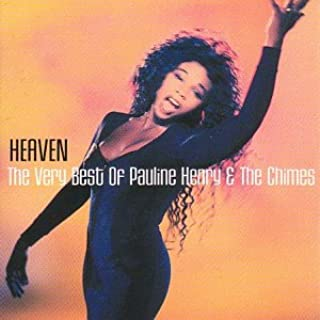 Heaven: the Very Best of