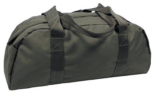 MFH Universaltasche Workbag Oliv