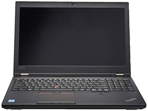 Comparison of Lenovo ThinkPad P52 (5265854) vs CUK MSI GP73 Leopard (LT-MS-0303-CUK-007)